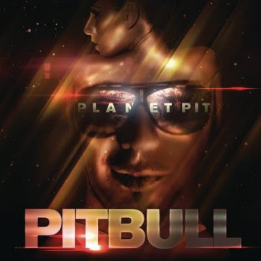 Planet Pit / Pitbull - Come N Go ( Feat. Enrique Iglesias ) (2011)