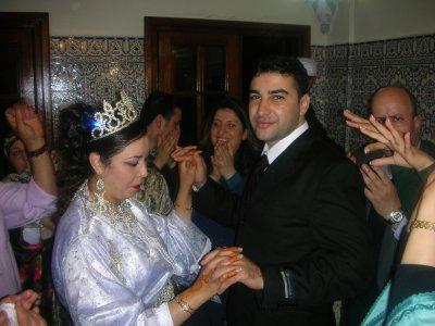 haflat zawaj - Blog de aidilhami
