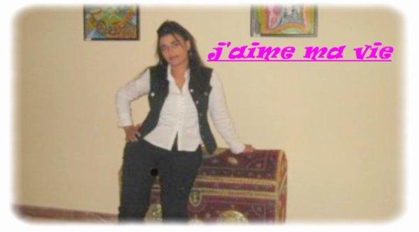 aime l7wa ou l9alwa ou zab al9a7ba