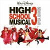 hsm3-blog-music